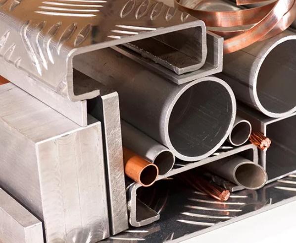 Купить металлопрокат и металл в Москве оптом и в розницу | Цены на металлопрокат и металл